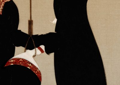 disguised_marionettes_detail_2