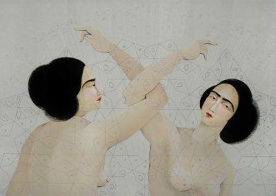 two_women_1